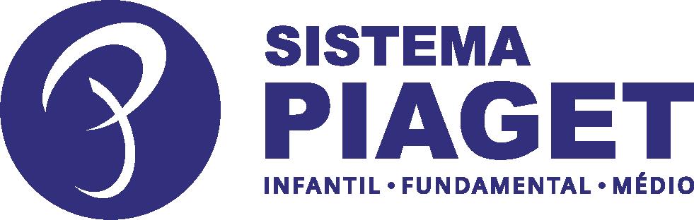 Sistema Piaget