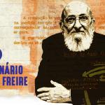 PAULO FREIRE E SUA PEDAGOGIA SIGNIFICATIVA